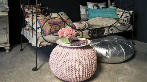 come si sceglie un materasso letti singoli comfort in da letto dalani e ora