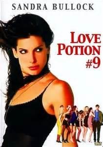 film love potion love potion no 9 1992 avaxhome