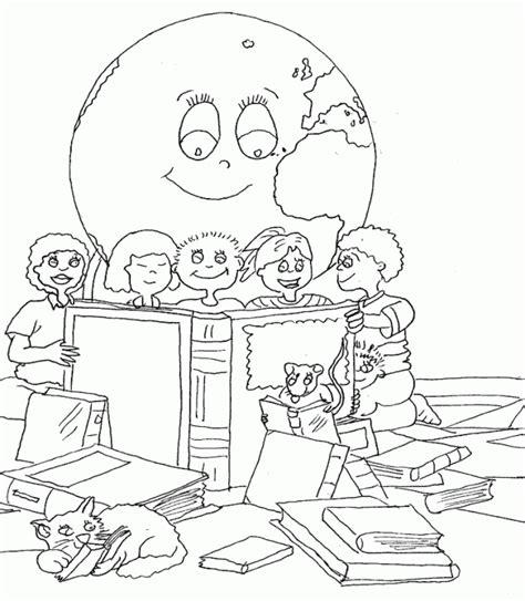 libro animalium colouring book welcome d 237 a del libro dibujos para colorear del 23 de abril plantillas dibujo personas mayores