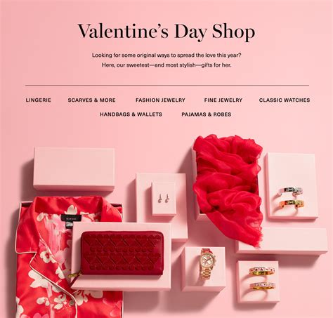 great valentines day fantastic gifts and devices that make great