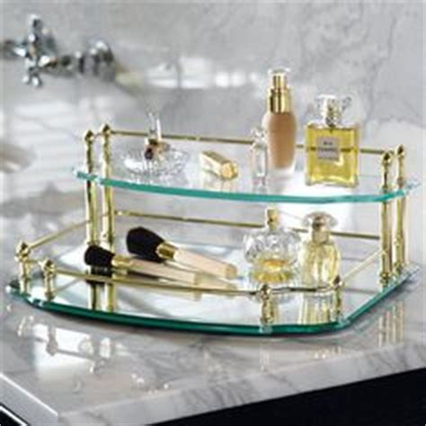 1000 images about bathroom on vanity tray