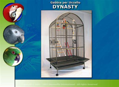gabbia cenerino forum di mondo pappagalli leggi argomento spritz cenerino
