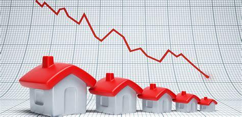 Housing Market by Real Estate Market Forecast U S Housing Market Takes A Dive