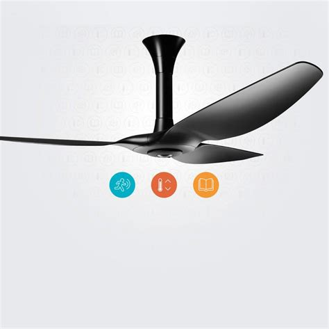 haiku with senseme ceiling fan 17 best images about haiku home products on