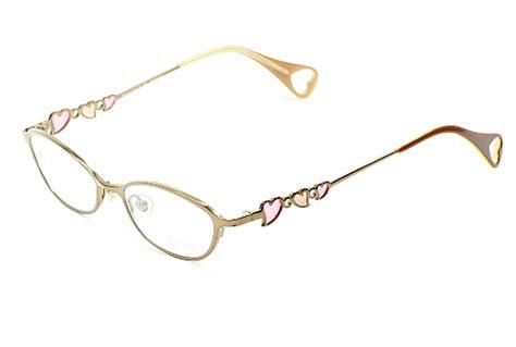 betsey johnson to bj031 eyeglasses bj 031