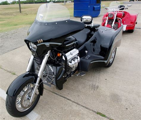 Boss Hoss Bike Price by Page 6096 New Used 2014 Boss Hoss 57 Chevy Trike Boss