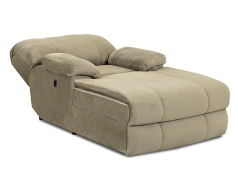 indoor chaise lounge chair indoor oversized chaise lounge kensington reclining
