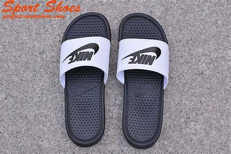 Tas Ransel Nike Jdi Black Logo Gold Free Raincover 2016 nike benassi big logo mens slippers black white