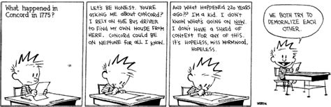 lessons in political economy the wisdom of calvin and