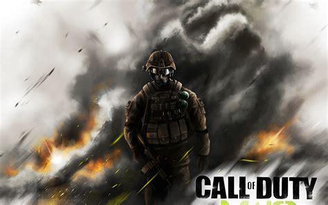 imagenes hd call of duty call of duty mw3 fondos de pantalla hd 15 1920x1200