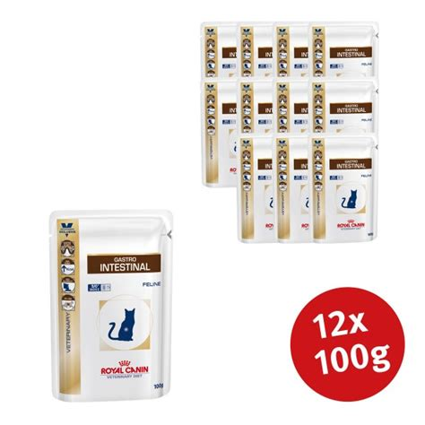 royal canin intestinal katze 430 royal canin intestinal katze royal canin gastro