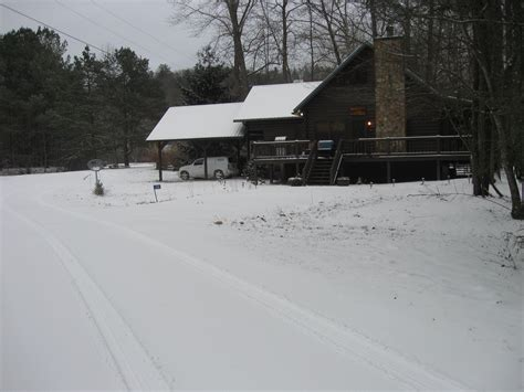 Trout Run Cabin by Gallery Trout Run Cabin Blue Ridge