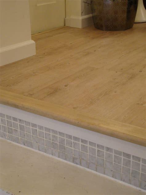 peridot vancouver welcomes new eco floors eco floor store