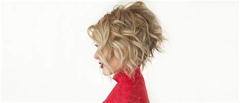 haircuts walmart inverness short curly bob new 22 chic a line bob hairstyles hairstyles weekly long a