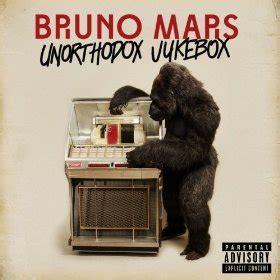 download mp3 bruno mars paling hits popular mp3 songs 50 on amazon bruno mars hunter