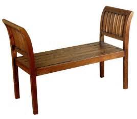 Wooden Furniture Indian Sheesham Wood Furniture