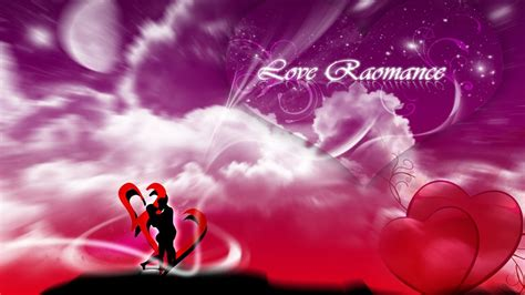 love romantic themes download love romance and heart wallpapers most beautiful places