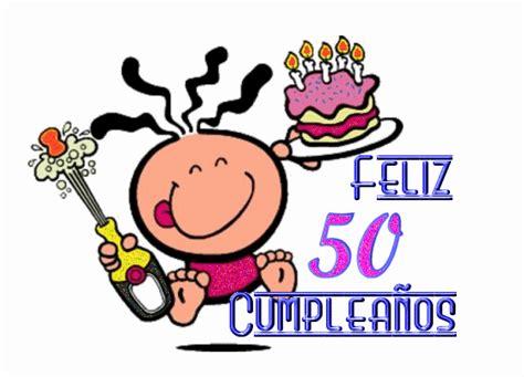 imagenes de cumpleaños numero 50 174 colecci 243 n de gifs 174 gifs de 50 a 209 os