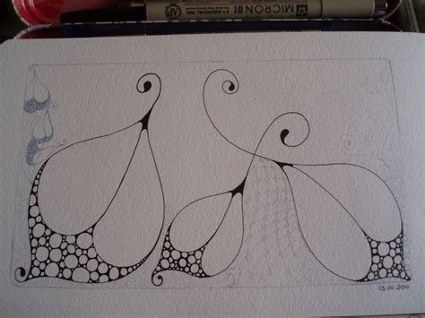 quest placement pattern 17 best images about zentangle exles on pinterest