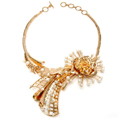 Vintage Accessories by What Are The Accessories Trends In 2013