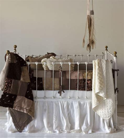 notte crib bedding notte baby bedding notte linens