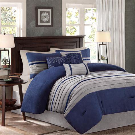 madison park palmer comforter set madison park palmer 7 piece comforter set ebay