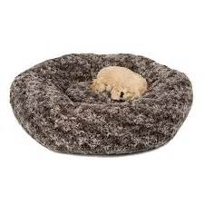 boat dog bed with anchor toy ahoy boat dog bed by haute diggity dog novelty dog beds