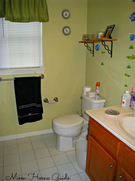 tween bathroom ideas tween bathroom decor 28 images cool bathrooms