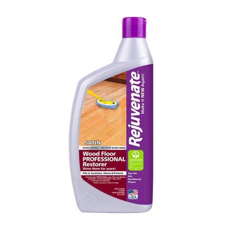 hardwood floor cleaning products titandish decoration