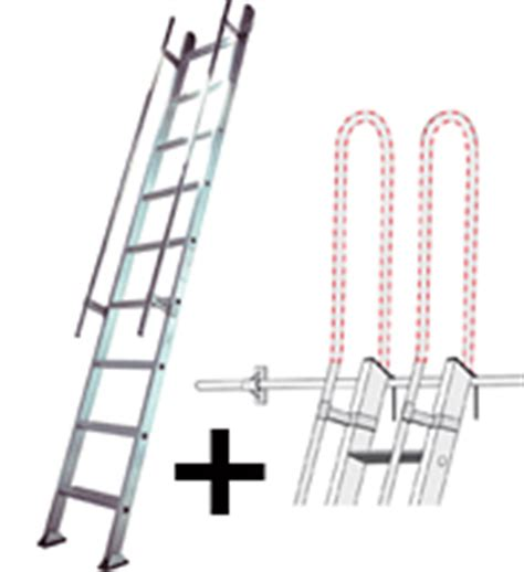 Escalier Escamotable 257 by Escalier De Meunier Pour Acc 233 S Aux Mezzanines
