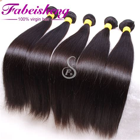 human hair extensions dubai human hair extensions in dubai remy human