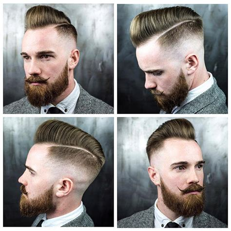 haircuts for boys ehow ehow how to discover the men haircut guide find hairstyle