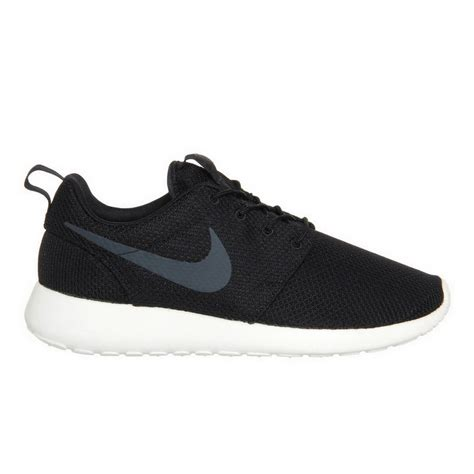 Nike Roshe Run Black White nike roshe run black white 511881 010 pop need store