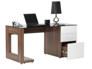 office desk uk fear of diy flat pack home office desks