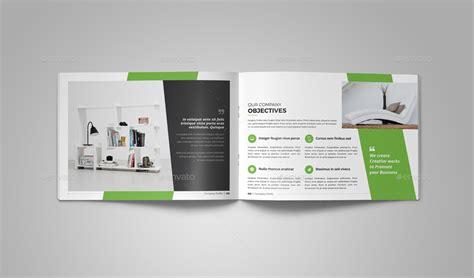 company profile design envato company profile brochure v2 by miyaji75 graphicriver
