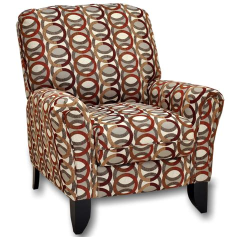 Push Back Recliner Chair by Reviewing The Different Types Of Recliners That You Can