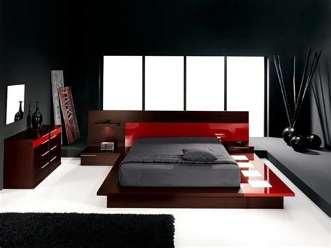 Awesome Bedrooms For by Black Wood Bedroom Furniture At The Galleria