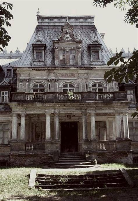 haunted houses in louisiana haunted abandoned house in new orleans louisiana from quot creepy places quot on facebook