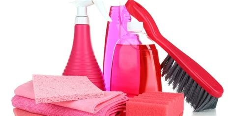 tidy home cleaning 8 useful tips for a perfectly clean and tidy house