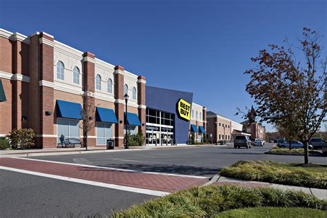 market place at garden state park available retail space