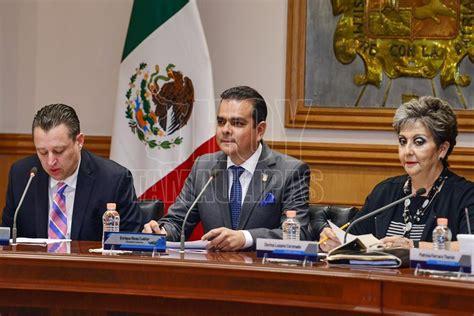 hoy tamaulipas aprueba cabildo de nuevo laredo proyecto de iniciativa de ley de ingresos hoy tamaulipas aprueba cabildo de nuevo laredo recursos adicionales para obra publica