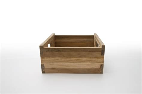 teak crate home furniture manufacturer wholesale hotel