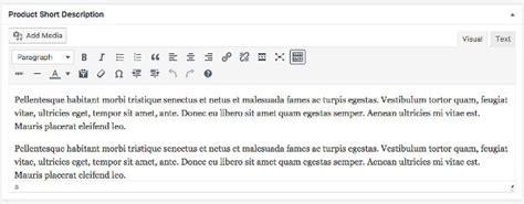 tutorial toko online dengan wordpress tutorial membuat toko online dengan wordpress 4 centerklik