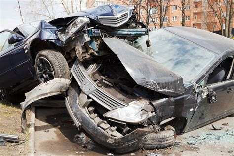 top  car accident injuries dc car crash lawyers