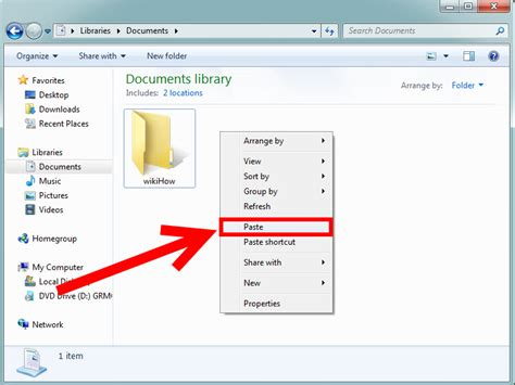 format windows 7 how to format the c drive with windows 7 8 steps with