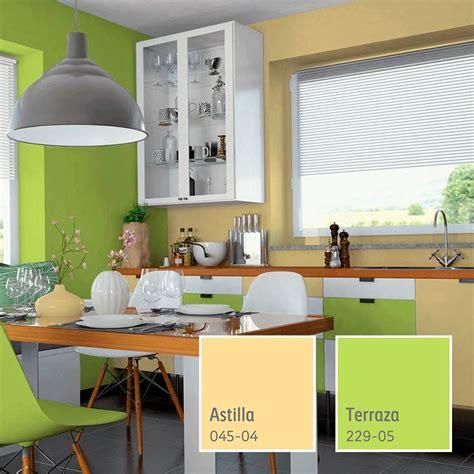 por  conformarte   color  tu cocina cuando
