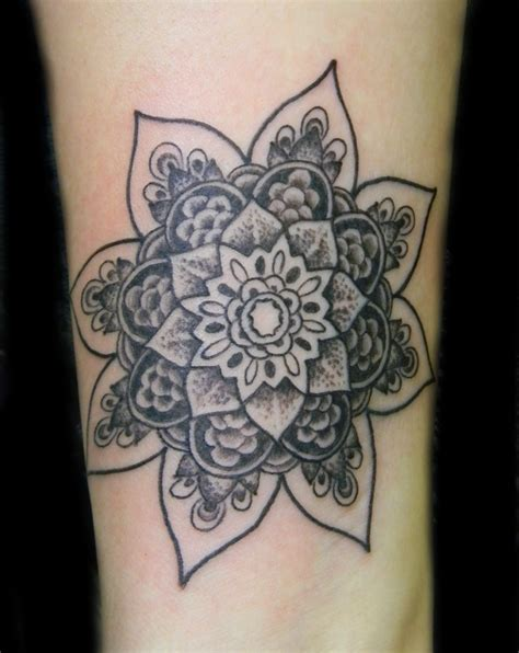 mandala tattoo meaning mandala bohemian 4 7th st eureka 95501
