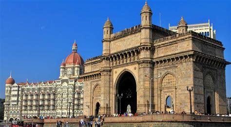 Top Mba India Mumbai Maharashtra by Gateway Of India Mumbai Images History Ferry Timings