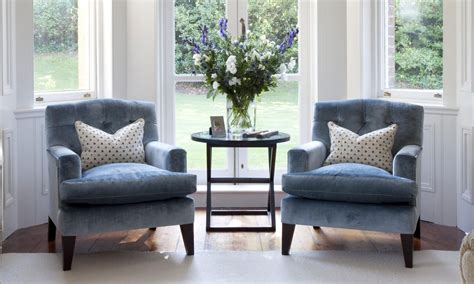 armchair in living room armchairs our pick of the best ideal home