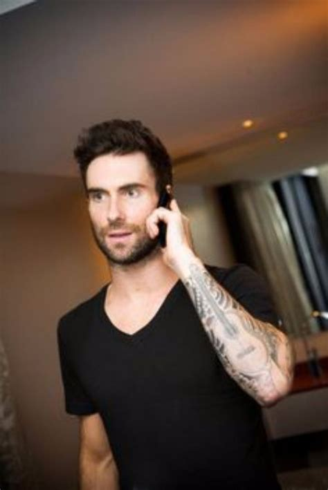 adam levine s 17 tattoos amp their meanings body art guru